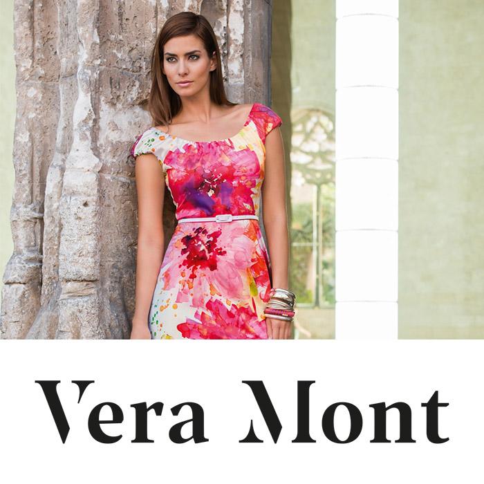Vera Mont hjá laxdal.is