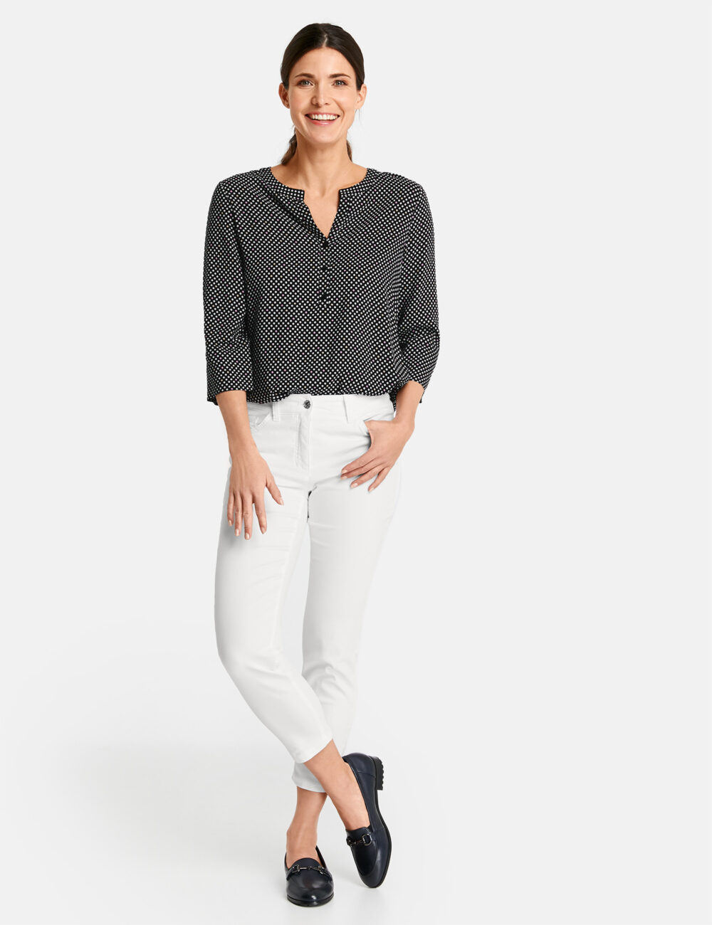 Gerry Weber. Best4me. Buxur.