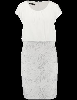 Taifun-kjoll-www.laxdal.is