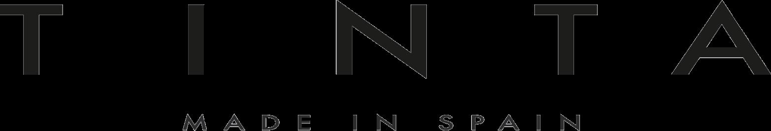 Tinta Logo